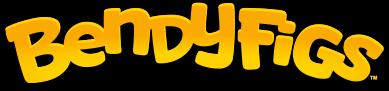 BendyFigs